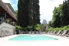 100 Hotel Carlotta Villa Pool Pictures Reviews TripAdvisor