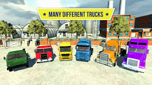 Big Truck Hero - Truck Driver - Android Apps On Google Play Port Truck Drivers Organize Walkout As Cleanair Legislation Looms Ubers Otto Hauls Budweiser Across Colorado With Selfdriving How Much Money Do Truck Drivers Make In Canada After Taxes As Pay The Truck Driver By Hour Youtube Commercial License Wikipedia Average Salary In 2018 How Much Drivers Make Trucks Are Going To Hit Us Like A Humandriven Money Do Actually The Revolutionary Routine Of Life As A Female Trucker Superb Can You Really Up To 100 000 Per Year Euro Simulator Android Apps On Google Play