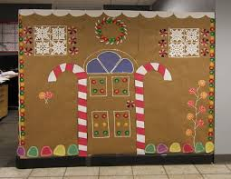 Christmas Cubicle Decorating Contest Rules by 27 Best Holiday Office Decorating Contest Images On Pinterest