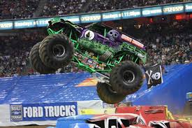 AdvanceAutoPartsMonsterJam #Tickets #AskaTicket | Advance Auto Parts ... Monster Jam Tickets Buy Or Sell 2018 Viago Full Throttle Trucks Tucson Giveaway Trucks Tucson Active Store Deals 16 Best Images On Pinterest Monsters The Beast And 10 Scariest Motor Trend Monster Truck Show 28 100 Marana Kindgartner Gets A Surprise Local News Tucsoncom Giveaway 4 Free To Traxxas Truck Tour Montgomery El Gato Volador Wiki Fandom Powered By Wikia Things To Do In This Weekend Sept 1517 Motsports Event Schedule