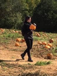 Ashland Berry Farm Halloween 2017 by Ashland Berry Farm Beaverdam Va Top Tips Before You Go With