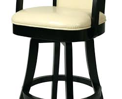 Nfm Hours Today Large Size Of Furniture Mart Bar Stools Remarkable On Dining Room Also Sales Shop Home Improvement Stores Open Now