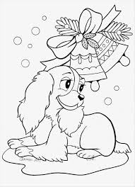 Coloring Pages Kawaii Anime Lovely Cute Best Awesome Of