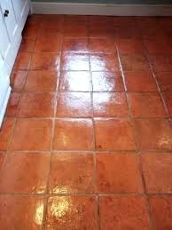 terra cotta flooring novic me