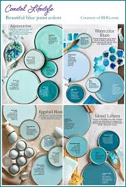 Beautiful Colors For Bathroom Walls by Best 25 Bathroom Paint Colors Ideas On Pinterest Bedroom Paint