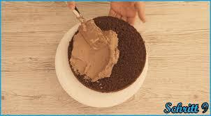 ᐅ kinder bueno torte zum selber machen