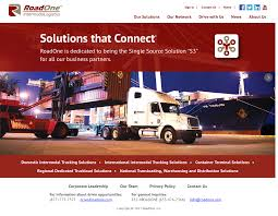 RoadOne Competitors, Revenue And Employees - Owler Company Profile Trucking App Comcast Leads 5m Raise For Draynow It Will Hire 100 Ra Complete Intermodal And Warehousing La Mesa Dump Truck Concrete Drayage In Savannah Gd Ingrated Taking Its Cues From Trucking Market Norfolk Southern Raises Some Pride On Twitter Only 15 More Days Until Christmas Intermodal Drayage Twin Lake Amar Transport Intermodal Container Storage Equipment Transportation Barole The Ultimate Guide To Alltruckjobscom Company History