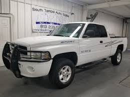 Used 2001 Dodge Ram 1500 For Sale In Tampa, FL 33611 South Tampa ... Great Deals On Certified Used Dodge Ram Trucks For Sale In Tampa Food Craigslist Ice Cream Truck Bay Lincoln Lee Auto Group Cars Fl Jeeps Jerry Ulm Chrysler Jeep Ram Built New Ford Super Duty F450 Drw Tsi Sales Commercial Fleet Rivard Buick Gmc Area Turbo Toys Nissan Pickup Cyber Car Store 2013 Chevrolet Silverado 1500 Chevy For Sale