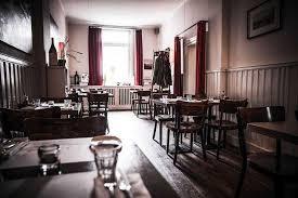 top 10 französische restaurants in hamburg falstaff