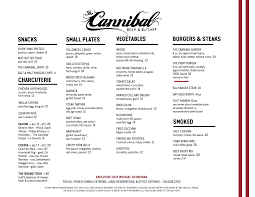The Cannibal Beer & Butcher LA | 8850 Washington Blvd., Culver City Promote Imessage To Your Menu Bar With Unreplied For Macos Hub City Brewhouse Grill Prudential Tower Wikipedia Top Of The Restaurant Skywalk Android O Is Breaking Apps That Overlay On Top Status 27 Marketplace Stratford Ontario N5a 1a4 This Rooftop Could Be The Mark 21st Century 25 Trending Menu Ideas Pinterest Design Cafe Home Restroran Za Svadbe Organizacija Vencanja Kporativne Dish It Up Talulas Daily Pladelphia Pennsylvania Market All Day