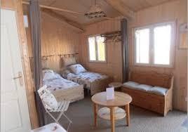 chambre d hote gaudens chambre d hote de charme midi pyrenees 986271 chambre d h tes