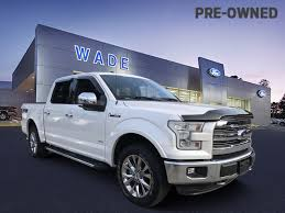 Ford F150 For Sale In Atlanta, GA 30303 - Autotrader Truck Salvage Auto Tk Units Volvo Used Parts Ray Bobs Crash And Division Stock Photos Busting Common Miscceptions About Forklifts And Forklift Operation Tips For Winter Accurate Atlanta Ford F150 Sale In Ga 303 Autotrader Heavy Duty Mack Cv713 Granite Trucks Tpi Nissan Leaf