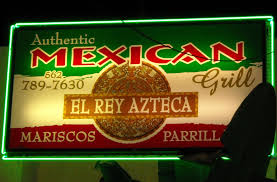 Azteca Coupons Federal Way, Comptia Discount Vouchers For ... Jane Com Coupon Code Free Shipping Discount Maternity Wear Italist Viral Style Codes December 2018 Goibo Bus As Seen On Tv Hot 10 Blacklight Slide Define Balanced Couponing Flixbus Voucher October 2019 3x1 Tarot Deals Savor Pittsburgh Cityticket Online Promo Promo Girl Scout Store Back By Popular Demand Photography Teamrichey Bulldog Oneplus Coupons Reddit Working Pokemon Go Gshock Digital Wrist Watch Deals Sales