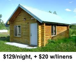 Washington Dc Cabin Rentals Camping Cabins For Rent Camping Cabin
