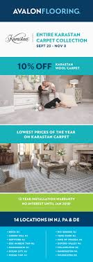 avalon carpet brick nj best accessories home 2017