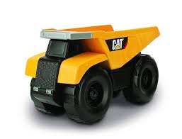 100 Caterpillar Dump Truck Toy Amazoncom State 9 Remote Control With