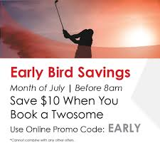 Sault Ste Marie Golf Coupons. Pronto Lube El Paso Coupons Priceline Express Deals Coupon Promo Code With 10 Off 50 Off Lids Coupons Discount Codes Wethriftcom Studio 24 For Existing Customers Blue Cotton Stack Offers Amass Avios This Weekend 36piece Rubbermaid Storage Set Only 17 At Kohls The Free Printable Lids November December Free Virgin Australia Ozbargain Pataday Coupon Hats And Capscouk 5 Star Gainesville Milb Shop Hats Apparel Merchandise Minor League