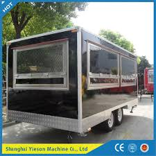 China Concession Equipment Wholesale 🇨🇳 - Alibaba Best 25 Food Truck Equipment Ideas On Pinterest China Truck Trailer Equipment Trucks For Sale Prestige Custom Manufacturer Street Snack Vending Coffee Trailerhot Dog Carts Home Company Innovative Food Trucks Google Search Foodtrucks Hot Dog Vendors And Coffee Carts Turn To A Black Market Operating Fv55 For In Foodcart Buy Mobile The Legal Side Of Owning Used Secohand Catering Trailers Branded Promotions Experiential Marketing Roaming