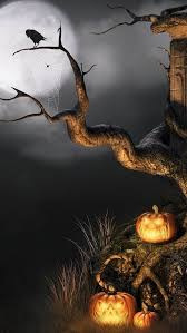 Halloween Wallpaper For Iphone Free