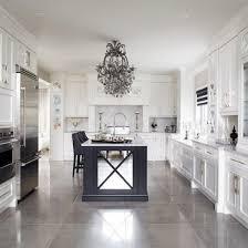 images cuisines galleria design véritable chef de fil dans le domaine des cuisines