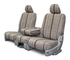 Saddle Blanket Seat Covers | Seat Covers Unlimited Truck Seats Blog Suburban Seat Belts Heavy Duty Big Rig Semi Trucks Gwr Slamitruckseatsinterior Teslaraticom Suppliers And Manufacturers At Alibacom Cover Standard 30 Inch Back Equipment Covers Llc Km Midback Seatbackrest Kits Coverall Waterproof Custom Seat Covers From Covercraft Tennessee Highway Patrol Using Semi Trucks To Hunt Down Xters On Wrangler Series Solid Custom Fia Inc Car Interior Accsories The Home Depot Coverking Cordura Ballistic Customfit