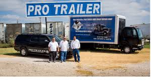 Pro Trailer & Pro Truck Body Mfg 8511 Interstate Highway 35 S, San ... Lifted Chevy Trucks For Sale In San Antonio Texas Best Truck Resource Driver In Custody After 9 Suspected Migrants Are Found Dead Taylor Waste Former Heil Durapack Python Youtube Food Bank An Inside Look On How To Build A Truck At Toyotas Plant Mister Softee Roaming Hunger A Retro Twinkie Is Up For Sale Antonios Craigslist Monster Jam 2015 Rent Moving Raw Vegan And Organic Rise Up Localsugar Pleads Guilty Deadliest Immigrantsmuggling Incident Hams Blog Archive Mm23 Ups Loading Supplies
