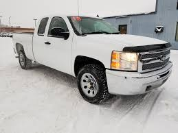 Used 2013 Chevrolet Silverado 1500 LS For Sale | Butte MT Used 2013 Chevrolet Silverado 1500 Ls For Sale Butte Mt 2015 Lt Rwd Truck In Savannah 2000 Chevy 2500 4x4 Used Cars Trucks For Sale In Lakeview Explorer Vehicles For Caps Saint Clair Shores Mi 2004 Extended Cab Gainesville Fl 2007 Gmc Sierra Extended Cab Not Specified What Ever Happened To The Affordable Pickup Feature Car 2011 Ford F250 Xl Extended Cab Lift Gate At West Chester Grayson 378 Heavy Spec Dogface Equipment Sales