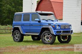 Mercedes-Benz G550 4x4² Review | Pics, Performance, Specs | Digital ... Filemercedes Truck In Jordanjpg Wikimedia Commons Filemercedesbenz Actros 3348 E Tjpg Mercedesbenz Concept Xclass Benz Mercedez 2011 Toyota Tacoma Trd Tx Pro Truck Bus Mercedes Benz 1418 Nicaragua 2003 Vendo Lindo The New Sparshatts Of Kent Xclass Pickup News Specs Prices V6 Car Trucks New Daimler Kicks Off Mercedezbenz Electric Pilot Germany Mercedezbenz Tractor Headactros 2643 Buy Product On Dtown Calgary Dealer Reveals Luxury