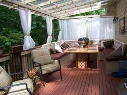 44 Mosquito Net Decor Ideas For Outdoors