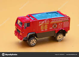 Red Toy Fire Truck Toy Fire Engine Extinguishes Flaming House ... Antique Buddy L Junior Trucks For Sale Cheap Mail Truck Toy Find Deals On Line At Alibacom Car Wash Kids Youtube Structo Pressed Steel No 5853 Us Old Toys The Early Efsi Holland 1 87 Camp Lee Petersburg Truck Classic Wooden Community Vehicle Set Skeeters Toybox 1960s Little People Sending Letters Shop Die Cast Becky Me