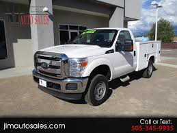 Used Cars For Sale Albuquerque NM 87107 JLM Auto Sales Realworld Heavyduty Truck Customers Design Dream Allnew 2017 Ford New 2018 F150 Platinum Crew Cab Pickup In Buena Park 97894 Corning Ca And Used Dealer Of Commercial Fleet Trucks Model Vans Overview Smyrna Beach Fl Vehicle Department Springfield Il Landmark About A Tampa Dealership Champion Sales Erie Pa 16506 Cargo Norman Ok Gallery Capital Services 2019 Rangers Prospects Operations Work Online