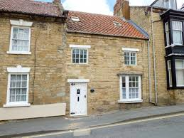 100 Lake House Pickering Castlegate Cottage North York Moors And Coast Self