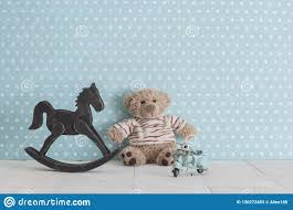Old Wooden Toy Horse Rocking Chair, Teddy Bear And Blue ... Buy Ingenuity Top Products Online Lazadasg How To Choose The Best Rocking Chairs For Home Lets Best Baby Bouncer The Bouncers Rockers And Home Fniture Shop 100 Styles Every Room Crate Bouncer Little Baby Store Singapore Tutti Bambini Daisy Glider Chair Ftstool In Grey Tea Set On A Classic Table With Chair Garden Old Lady Stock Vector Illustration Of Wonderkart Rocking Multicolour Available Who Loves Even When You Arent Sugarbaby New Sugar Baby My Rocker 3 Stages My
