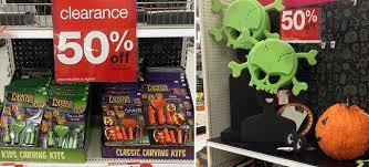 Pumpkin Push Ins Target target halloween clearance up to 50 off nice coupon u0026 cartwheel