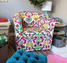 Ikea Tullsta Chair Slipcovers by Ikea Tullsta U2013 Rockin Cushions