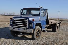 1988 International S1900 Straight Truck, Single Axle, DT 466, 5 ... 1988 Intertional 9300 Cab For Sale Sioux Falls Sd 24566122 Intertional 1700 Sa Dump Truck For Sale 599042 8 Ton National 455b S1900 Alto Ga 5002374882 Used F65 Model 2274 2155 Navister 1754 Diesel Single Axle Van Body Hood 2322 Sale At Morrisville Ny S2500 Tandem Truck 466 Diesel Engine 400 Hours F2674 Water Truck Item F8343 Sold Oc Very Clean S2600 For F9370 Stock 707 Hoods Tpi