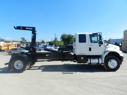 2018 Freightliner M2 106 Hooklift Truck - Cassone Truck Sales Used 2007 Intertional 4300 Hooklift Truck For Sale In New 2018 Freightliner M2 106 Hooklift Truck Cassone Sales Filehook Lift In Pitung Countyjpg Wikimedia Commons Trucks Carco Industries Equipment Stronga Spotting Man Tga Hook Lift Multilift Xr5s Hiab Hooklift Kio Skip Container Roll Loader Del Body Up Fitting Swaploader