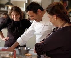 cuisine tv eric leautey et carinne teyssandier cuisine tv eric leautey 28 images la recette de cuisine tv le