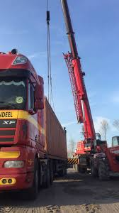 Pin By Manon Hoekstra On Trucks | Pinterest Pictures From Us 30 Updated 2112018 For Sale 1997 Freightliner 44 Century 716 Wrecker Tow Truck These Big Trucks Win Truck Show Awards Heres Why Tandem Thoughts 2015 Flatbed Hauling Salary And Wage Information Scania R500 V8 Hoekstra Zn Youtube Pin By Romke Hoekstra On Dginaf Pinterest Jb Hunts Shelley Simpson Is So Important To Trucking Manon New 2018 Freightliner Transportation Inc Volvo F 12 Ii 6x2 Topsleeper Met Gesloten Wipkar Van Bruntink In
