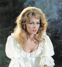 197 best angelique images on mercier