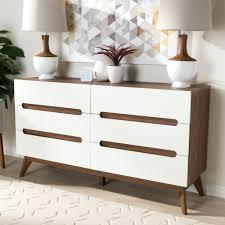 Ikea Hemnes Dresser 6 Drawer White by Dressers Target Room Essentials 6 Drawer Dresser White White 6