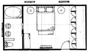 beautiful master bedroom addition floor plans on simple master