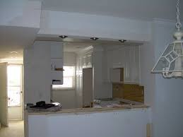 Kitchen Cabinet Levelers by Cabinet Leveler Success Stories