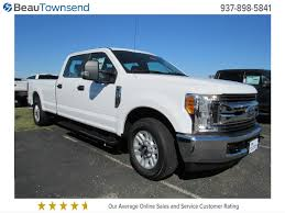 New 2017 Ford Super Duty F-250 SRW XL Crew Cab Pickup In Vandalia ... Used 2016 Ford F350 Super Duty Crew Cab Pricing For Sale Edmunds 2017 F250 Autoguidecom Truck Of The Year Off Road In Rock Quarry Video Youtube 2013 Lariat Crewcab 4x4 Diesel Truck 4 New Des Moines Ia Granger Motors F450 Brims Import 2018 Ram 3500hd Passes To Become Pickup Overview Cargurus Most Capable Fullsize 2009 Srw 8 Foot Long Bed Pick Up Truck Sued By Owners Diesel Emissions Cheating