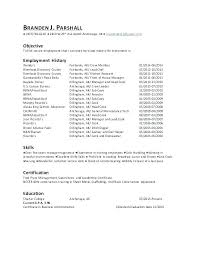 Copy Resume Examples Editor