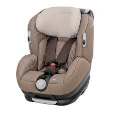 siege bébé confort siège auto opal de bébé confort confort et sécurité de la