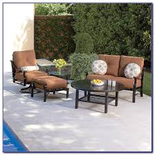 homecrest patio furniture touch up paint furniture home