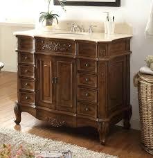 menards bathroom cabinets bathroom vanities menards bathroom