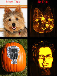Dremel Pumpkin Carving Tips by Is It Halloween Yet Metro Dc Photography