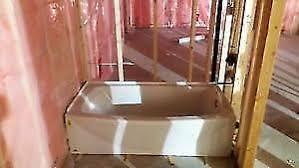 Splash Bathroom Renovations Edmonton by Bathroom Renovations Services In Edmonton Kijiji Classifieds